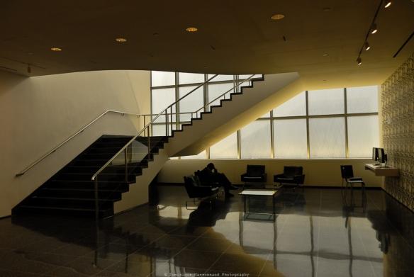 MoMA - NYC- USA
