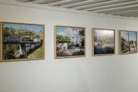 Photographies de Beatrix Von Conta