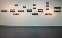 Paysages lyonnais par Arièle Bonzon
