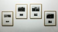 Photographies de Bernard Plossu